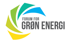Forum For Grøn Energi